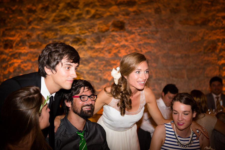 keith-flament-photographe-reportage-mariage-corse-115
