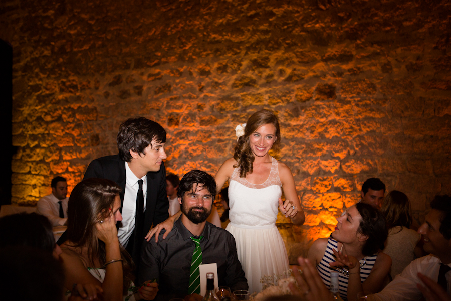 keith-flament-photographe-reportage-mariage-corse-116