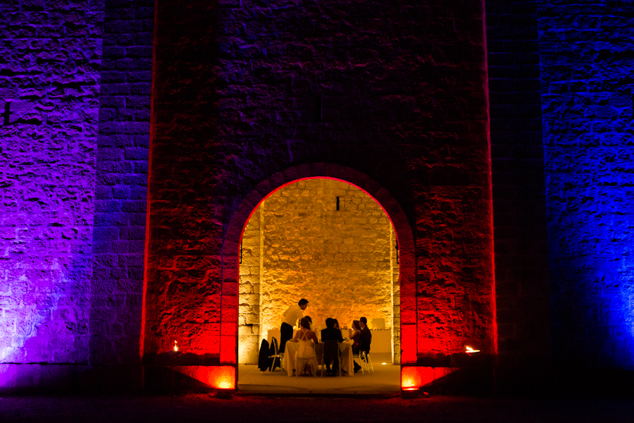 keith-flament-photographe-reportage-mariage-corse-118