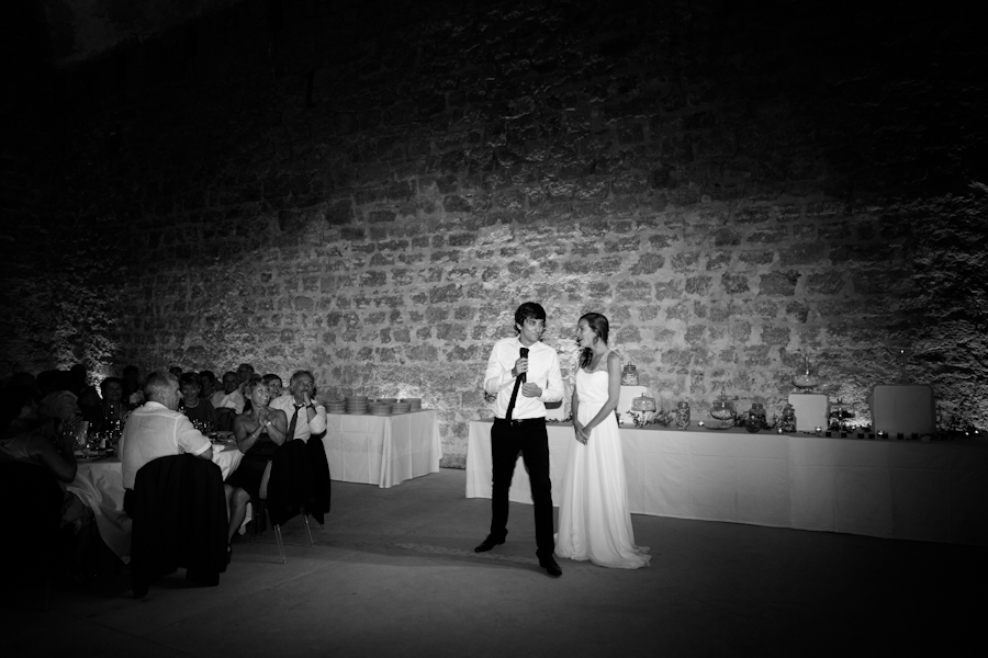 keith-flament-photographe-reportage-mariage-corse-119