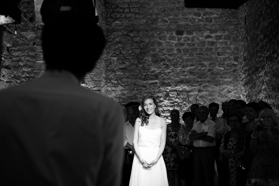 keith-flament-photographe-reportage-mariage-corse-121