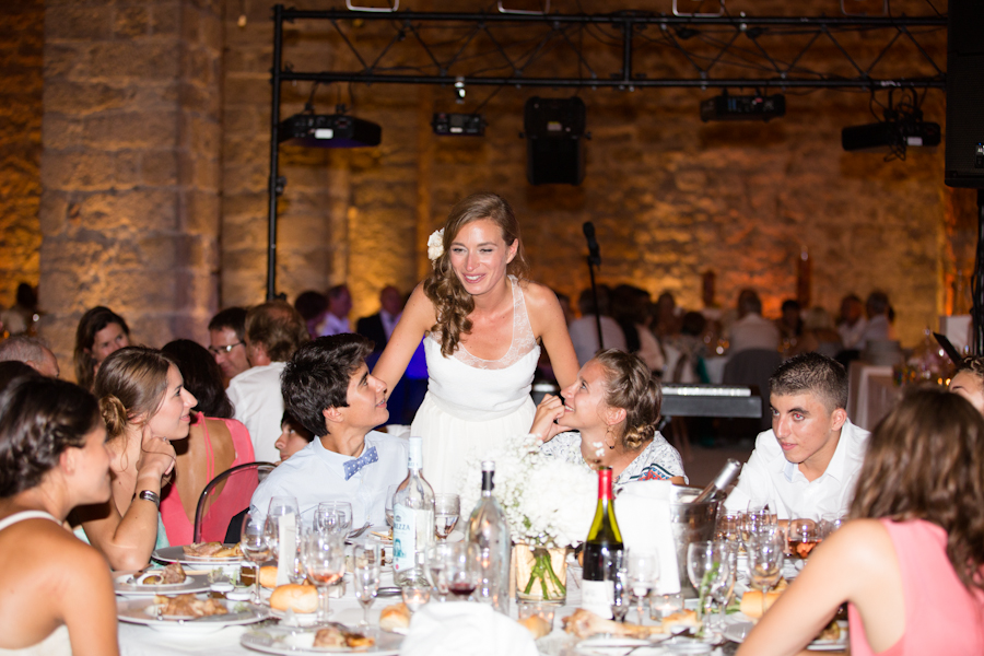 keith-flament-photographe-reportage-mariage-corse-122