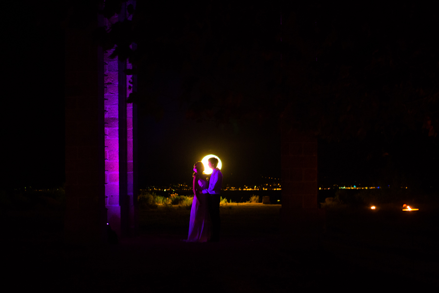 keith-flament-photographe-reportage-mariage-corse-124