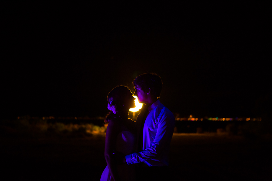 keith-flament-photographe-reportage-mariage-corse-125