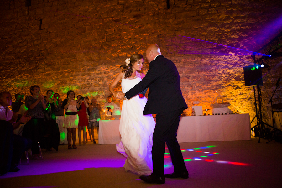 keith-flament-photographe-reportage-mariage-corse-127