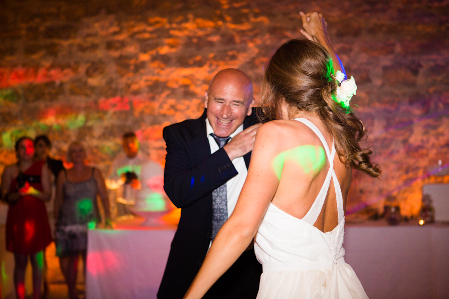 keith-flament-photographe-reportage-mariage-corse-128