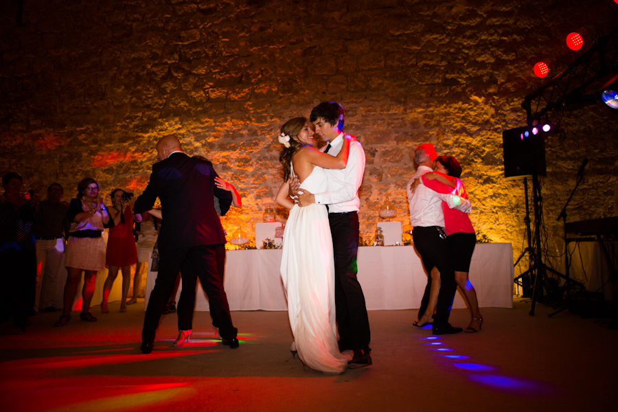 keith-flament-photographe-reportage-mariage-corse-129
