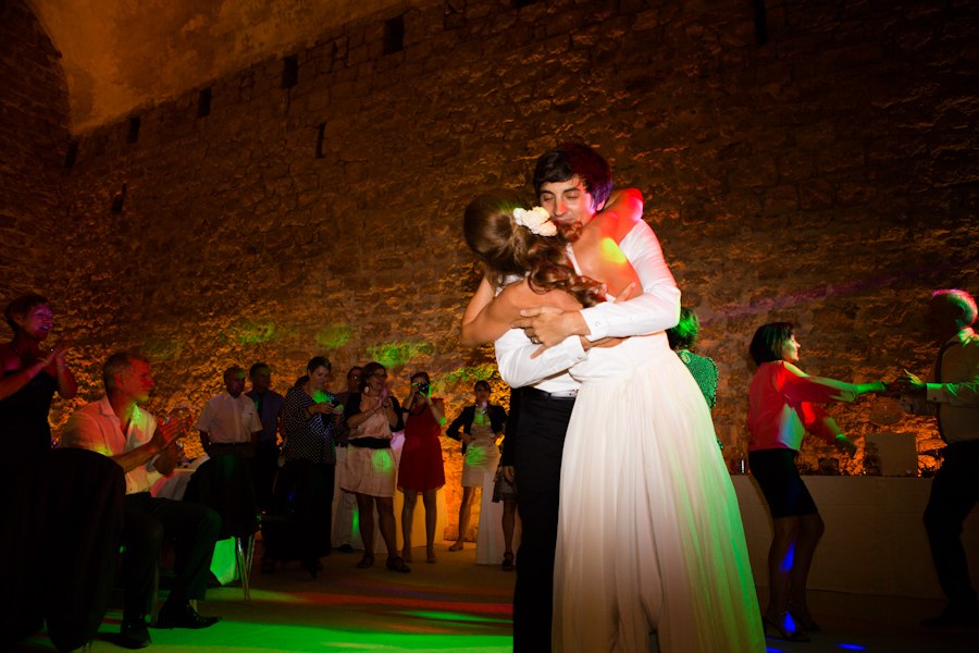 keith-flament-photographe-reportage-mariage-corse-130
