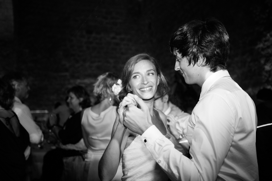 keith-flament-photographe-reportage-mariage-corse-132