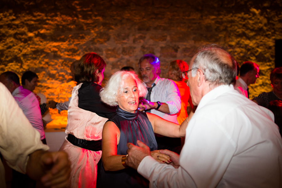 keith-flament-photographe-reportage-mariage-corse-133