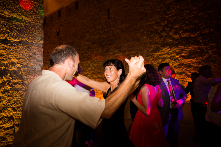keith-flament-photographe-reportage-mariage-corse-134