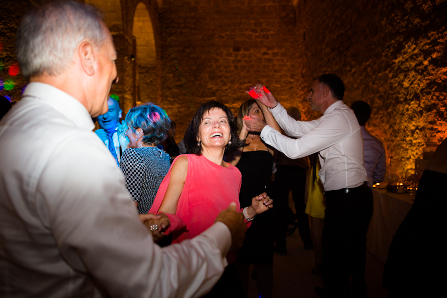 keith-flament-photographe-reportage-mariage-corse-135