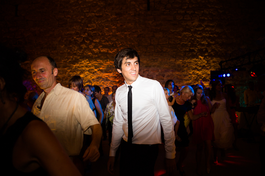 keith-flament-photographe-reportage-mariage-corse-136