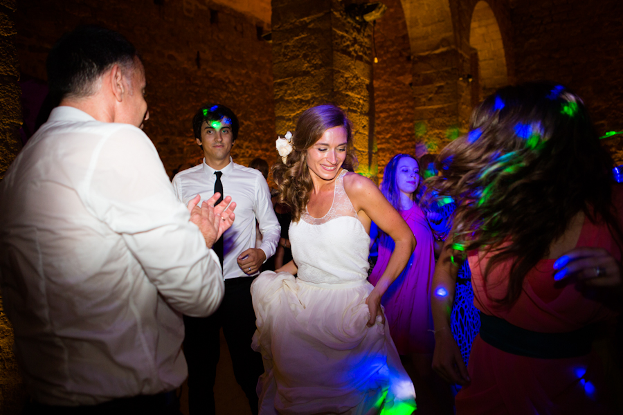 keith-flament-photographe-reportage-mariage-corse-137