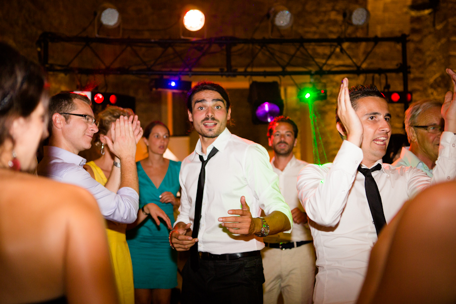 keith-flament-photographe-reportage-mariage-corse-138