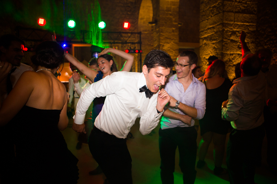 keith-flament-photographe-reportage-mariage-corse-139