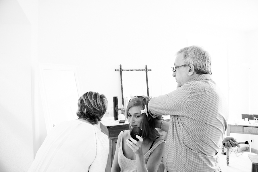 keith-flament-photographe-reportage-mariage-corse-21
