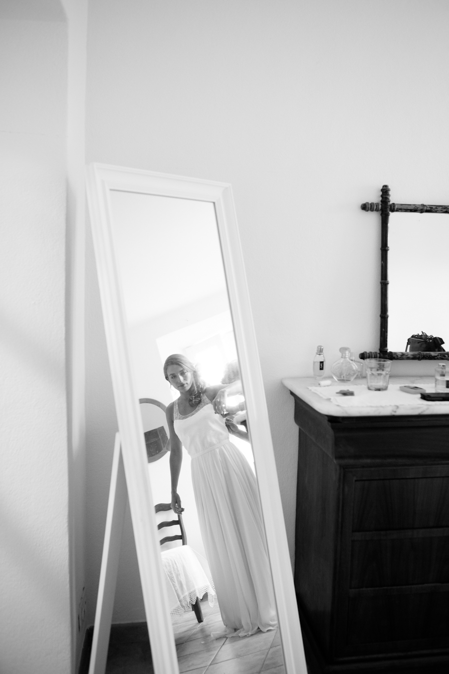 keith-flament-photographe-reportage-mariage-corse-27