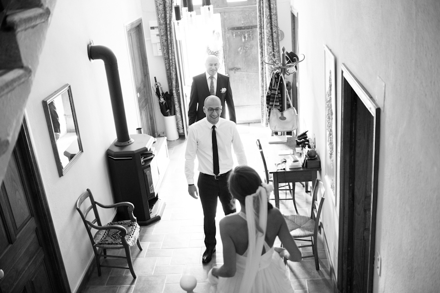 keith-flament-photographe-reportage-mariage-corse-31