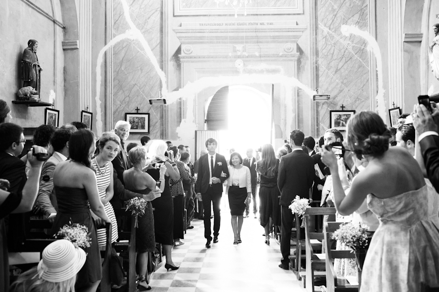 keith-flament-photographe-reportage-mariage-corse-33