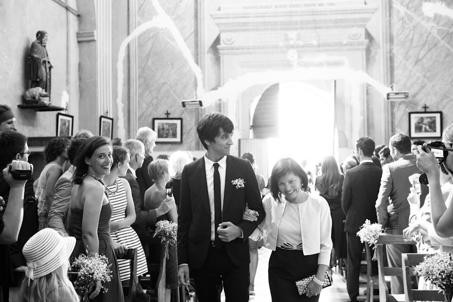 keith-flament-photographe-reportage-mariage-corse-34