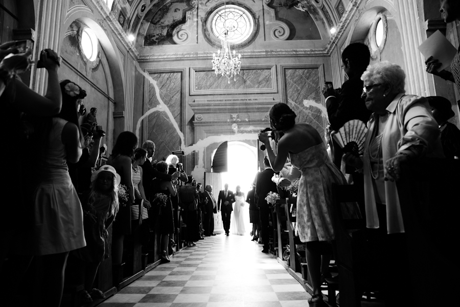 keith-flament-photographe-reportage-mariage-corse-35