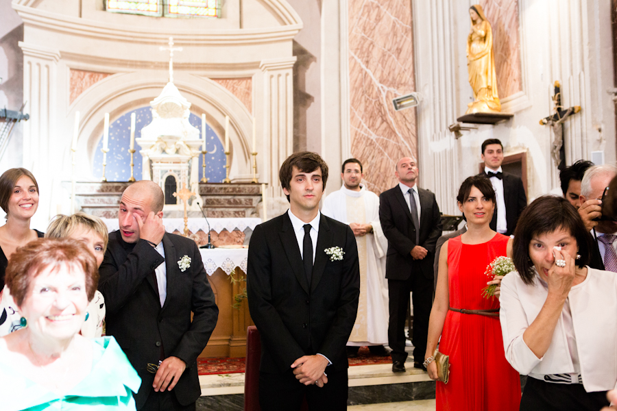 keith-flament-photographe-reportage-mariage-corse-36