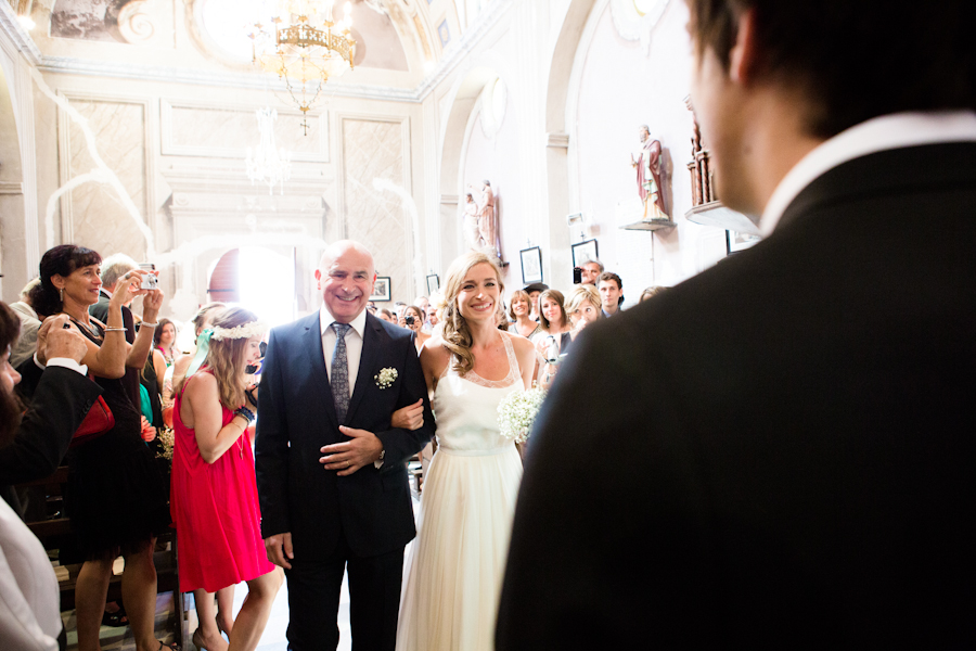 keith-flament-photographe-reportage-mariage-corse-37