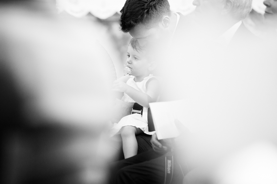 keith-flament-photographe-reportage-mariage-corse-41