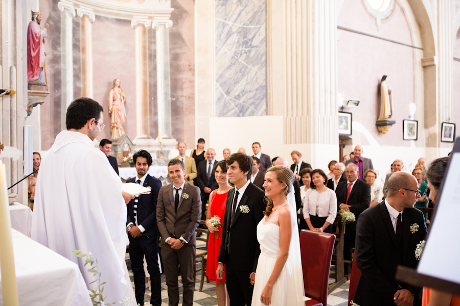 keith-flament-photographe-reportage-mariage-corse-44