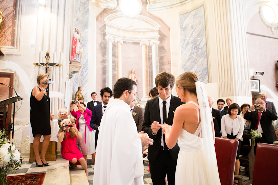 keith-flament-photographe-reportage-mariage-corse-47