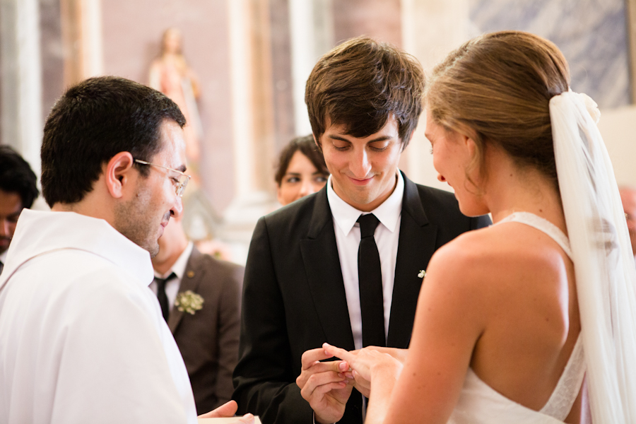 keith-flament-photographe-reportage-mariage-corse-48