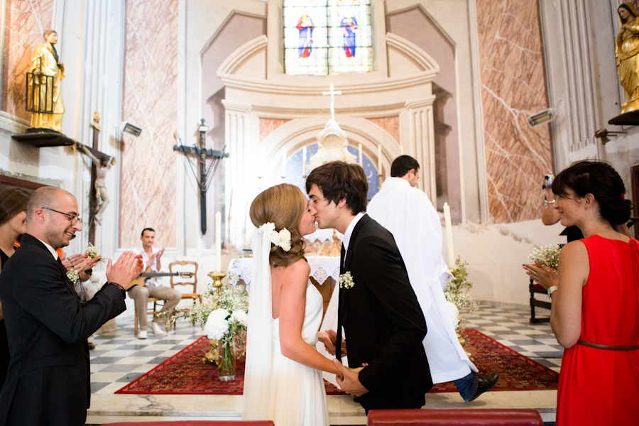 keith-flament-photographe-reportage-mariage-corse-51