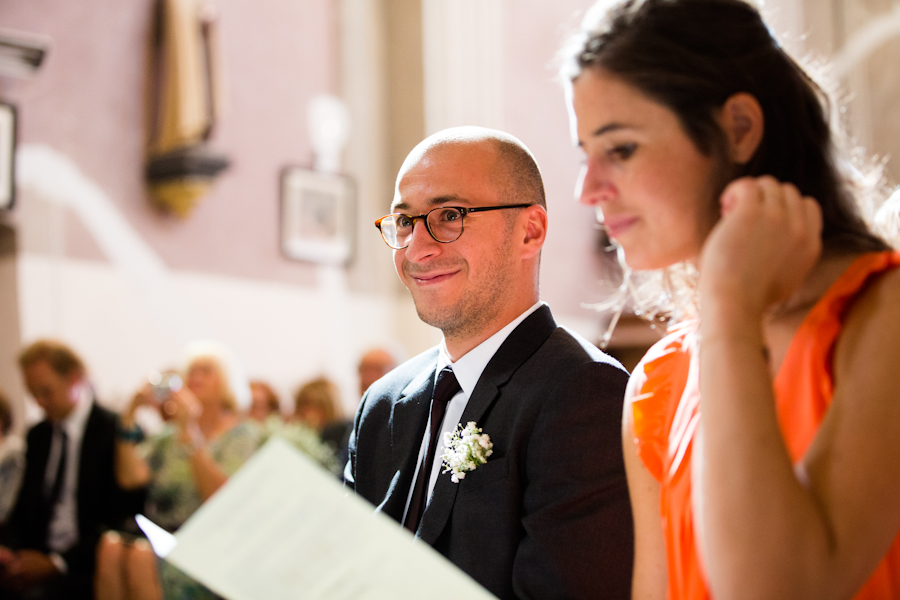 keith-flament-photographe-reportage-mariage-corse-55
