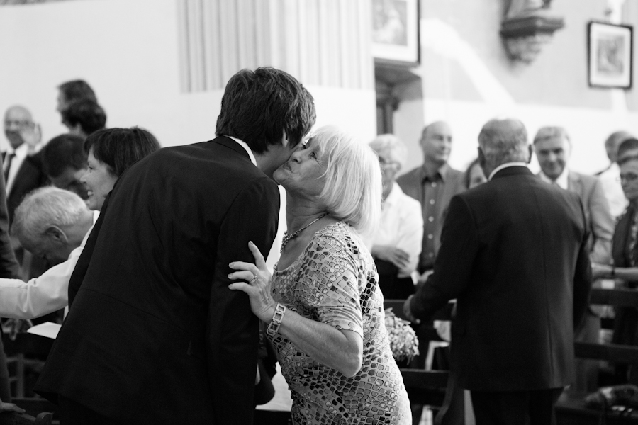 keith-flament-photographe-reportage-mariage-corse-58