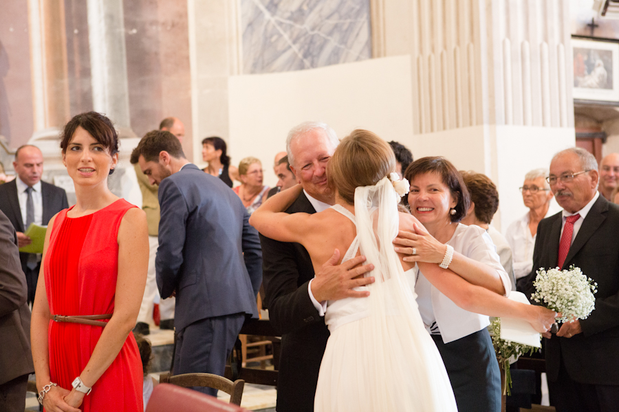 keith-flament-photographe-reportage-mariage-corse-59