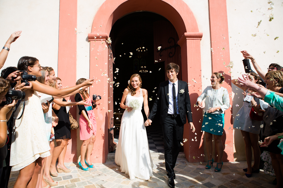 keith-flament-photographe-reportage-mariage-corse-64