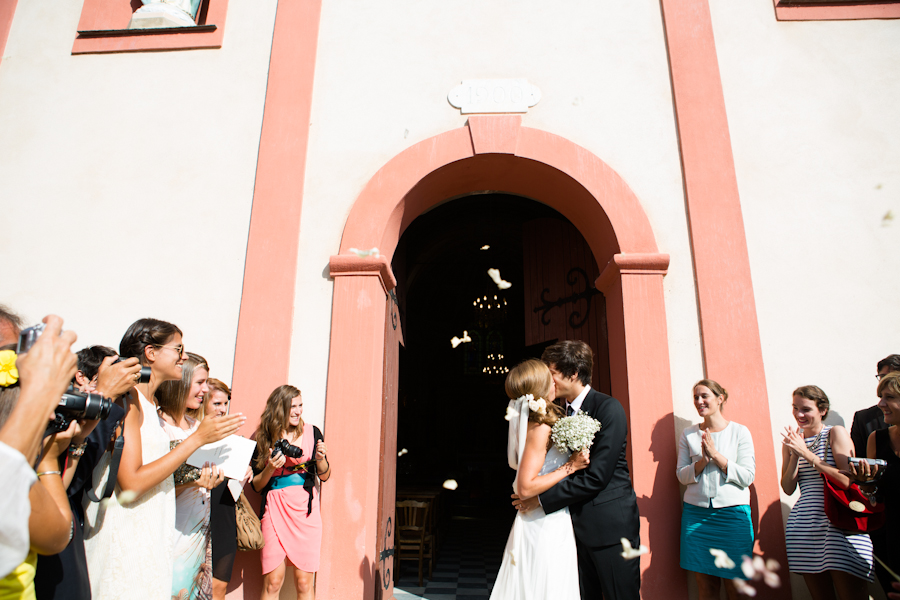 keith-flament-photographe-reportage-mariage-corse-65