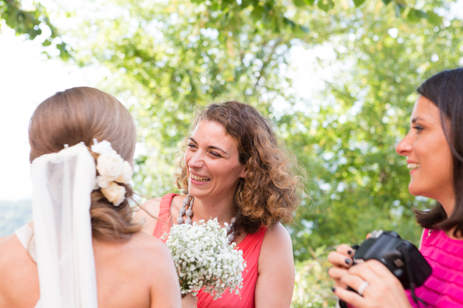 keith-flament-photographe-reportage-mariage-corse-67