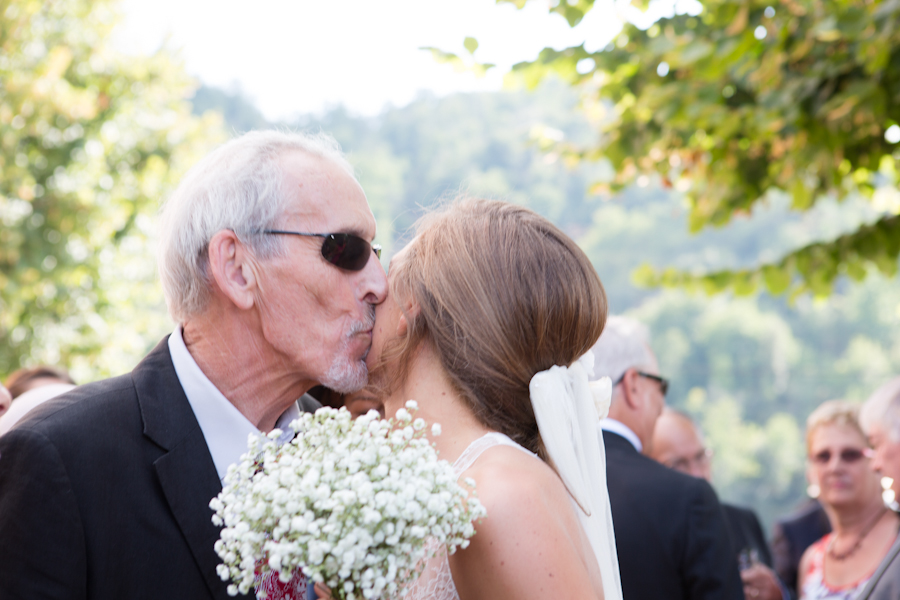 keith-flament-photographe-reportage-mariage-corse-70