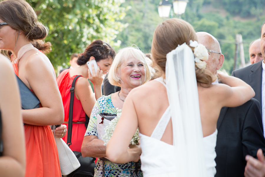 keith-flament-photographe-reportage-mariage-corse-71