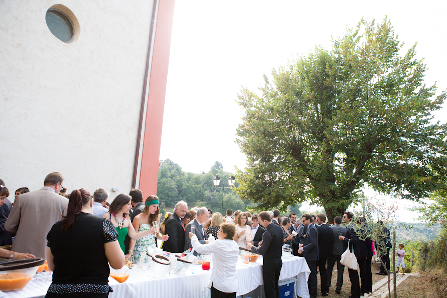 keith-flament-photographe-reportage-mariage-corse-72
