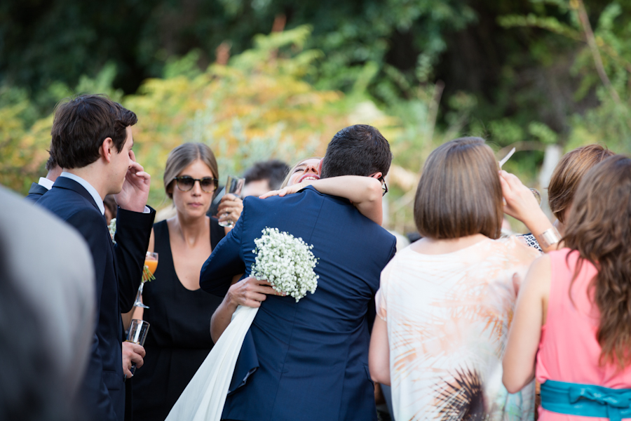 keith-flament-photographe-reportage-mariage-corse-75