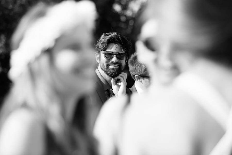 keith-flament-photographe-reportage-mariage-corse-77