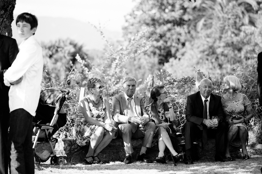 keith-flament-photographe-reportage-mariage-corse-79