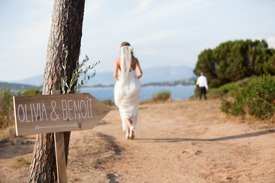 keith-flament-photographe-reportage-mariage-corse-80