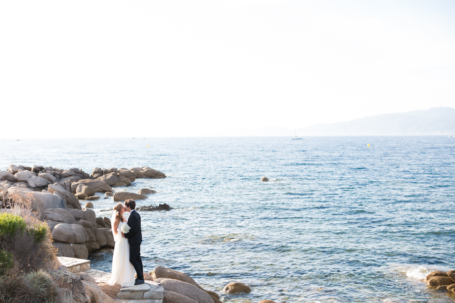 keith-flament-photographe-reportage-mariage-corse-84