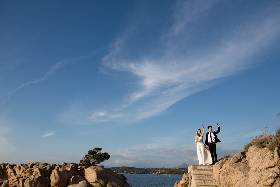 keith-flament-photographe-reportage-mariage-corse-85