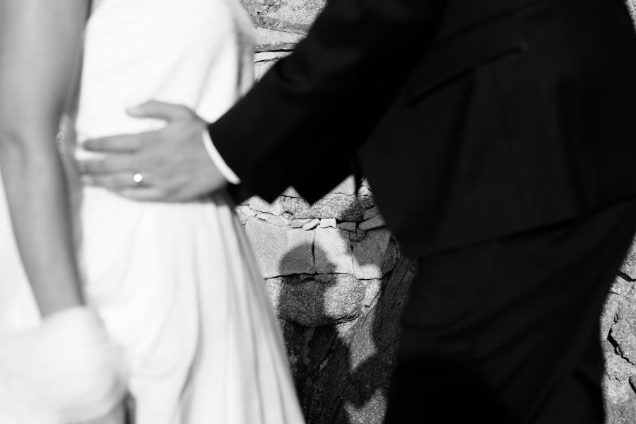 keith-flament-photographe-reportage-mariage-corse-86