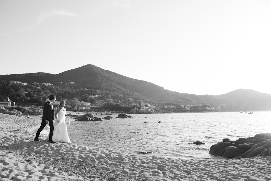 keith-flament-photographe-reportage-mariage-corse-87